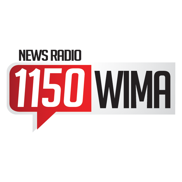 Listen to Tue Oct 16 Casey Kroeger from Cincinnati USA.com updated Mike on some fall activities | WIMA News | Podcasts