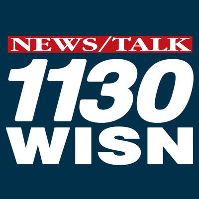 Listen to Preibus/Polls/Barrett | WISN Clips | Podcasts