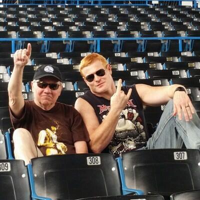 Listen to Eddie and Rocky 4/9/19   Eddie & Rocky   Podcasts