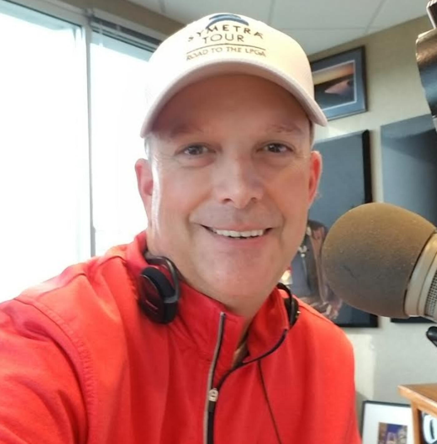 Listen to Sports Talk with Lance McAlister 1/29/2019 | Lance McAlister | Podcasts