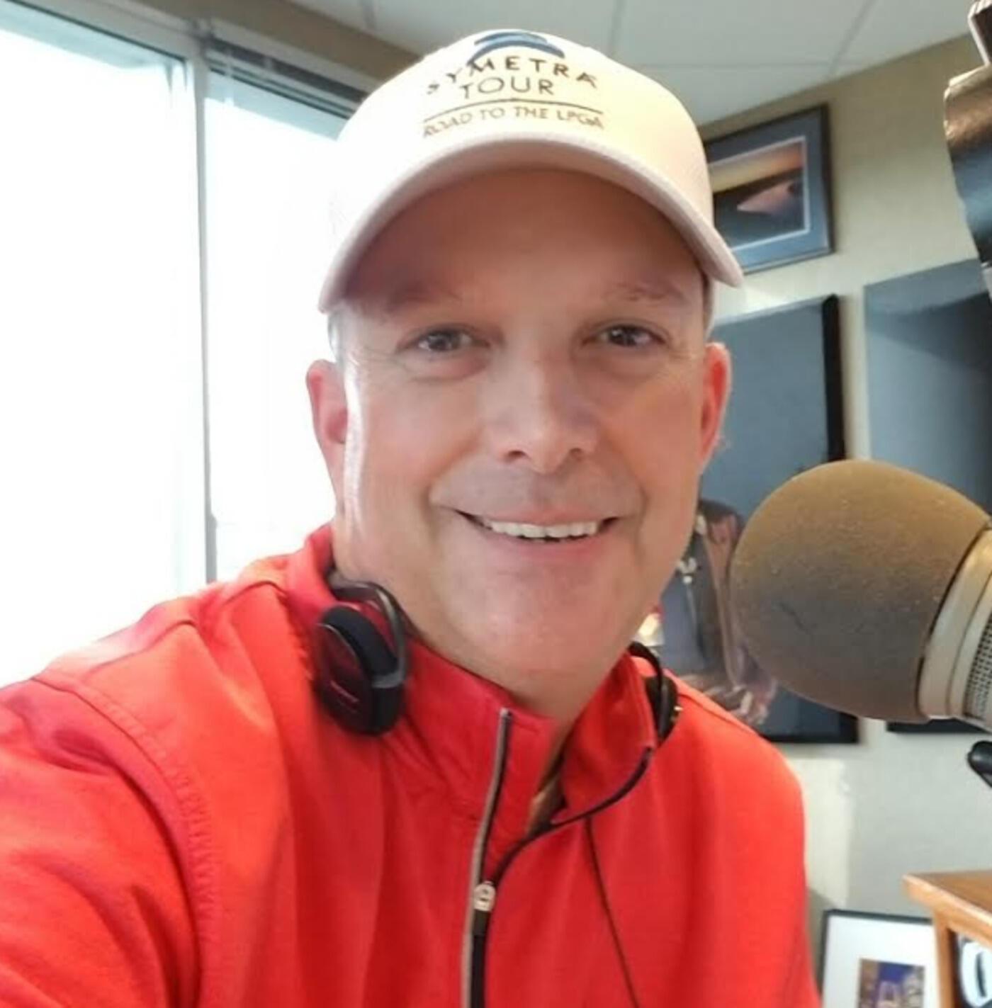 Listen to 10-17-18 - FC Cincinnati HC Alan Koch | Lance McAlister | Podcasts