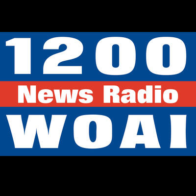 Listen to The Weekend Joe Pags Show (4-13-19) | WOAI Clips | Podcasts