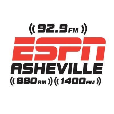 Listen to SoCon Men's Quarterfinal: #1 Wofford vs #8 VMI | ESPN Asheville On-Demand | Podcasts
