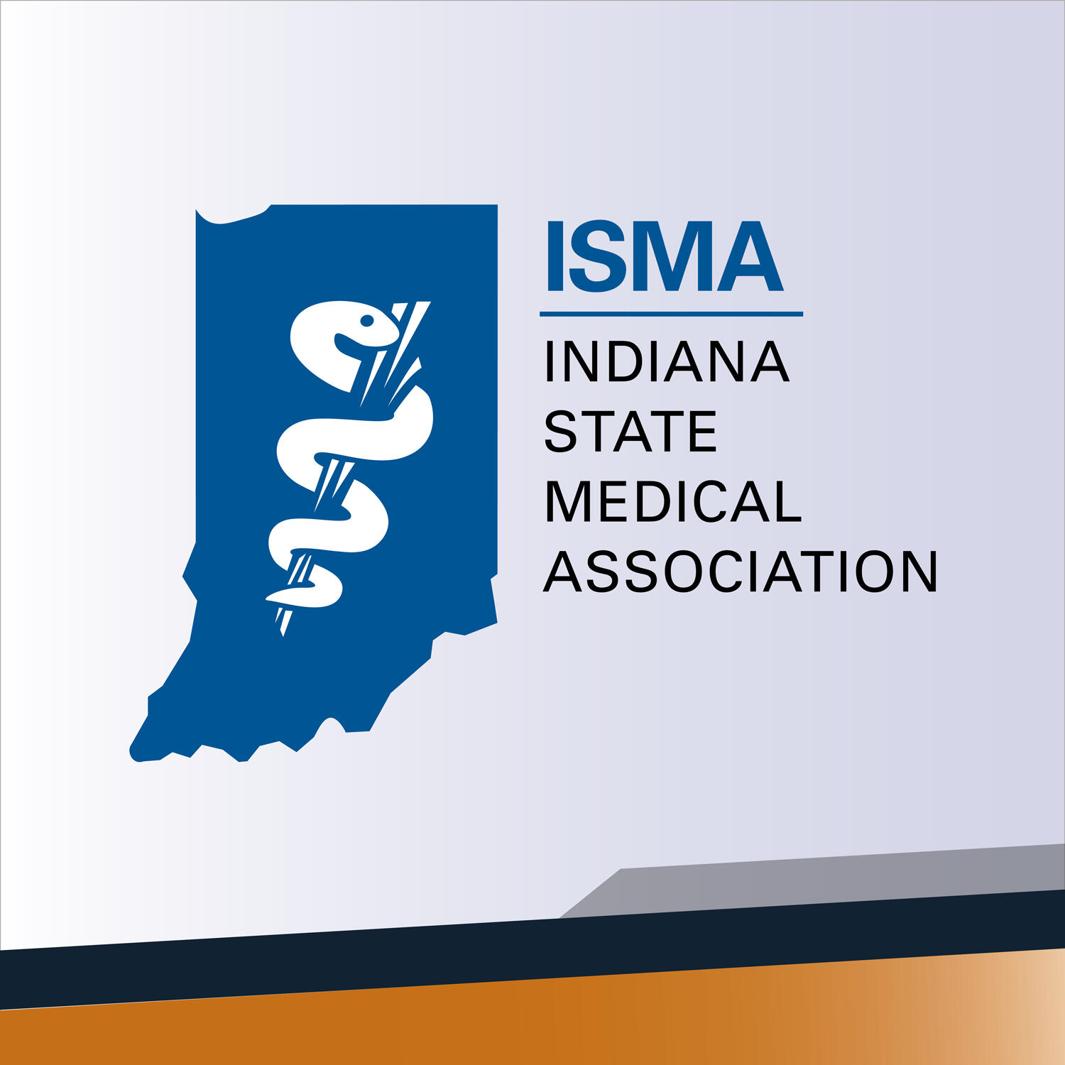 Listen Free to Indiana State Medical Association on iHeartRadio Podcasts | iHeartRadio