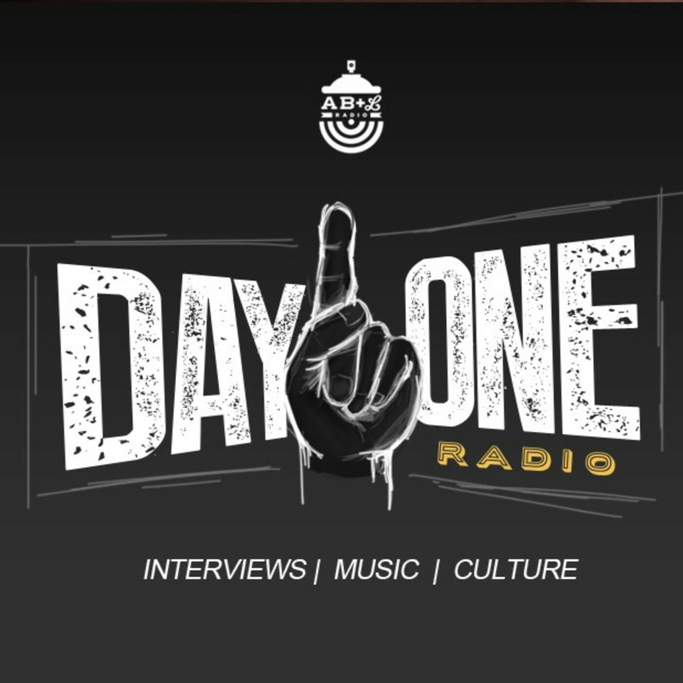 Listen to Black at Work Panel | Day 1 Radio | Real