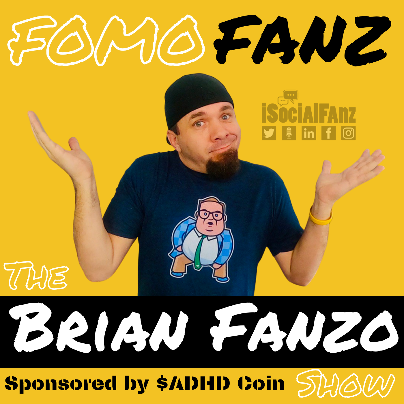Listen to 097: Professional Poker Skills To Make You A Better Marketer | FOMOfanz | Podcasts