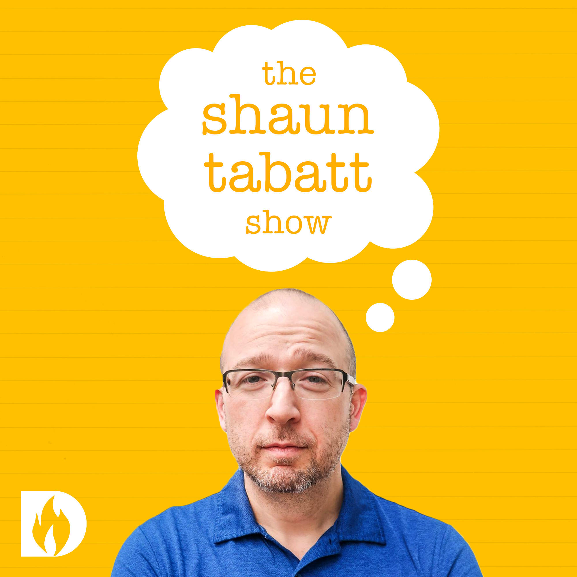 Listen to EP 224: Benjamin Spall - My Morning Routine: How Successful People Start Every Day Inspired | The Shaun Tabatt Show | Podcasts