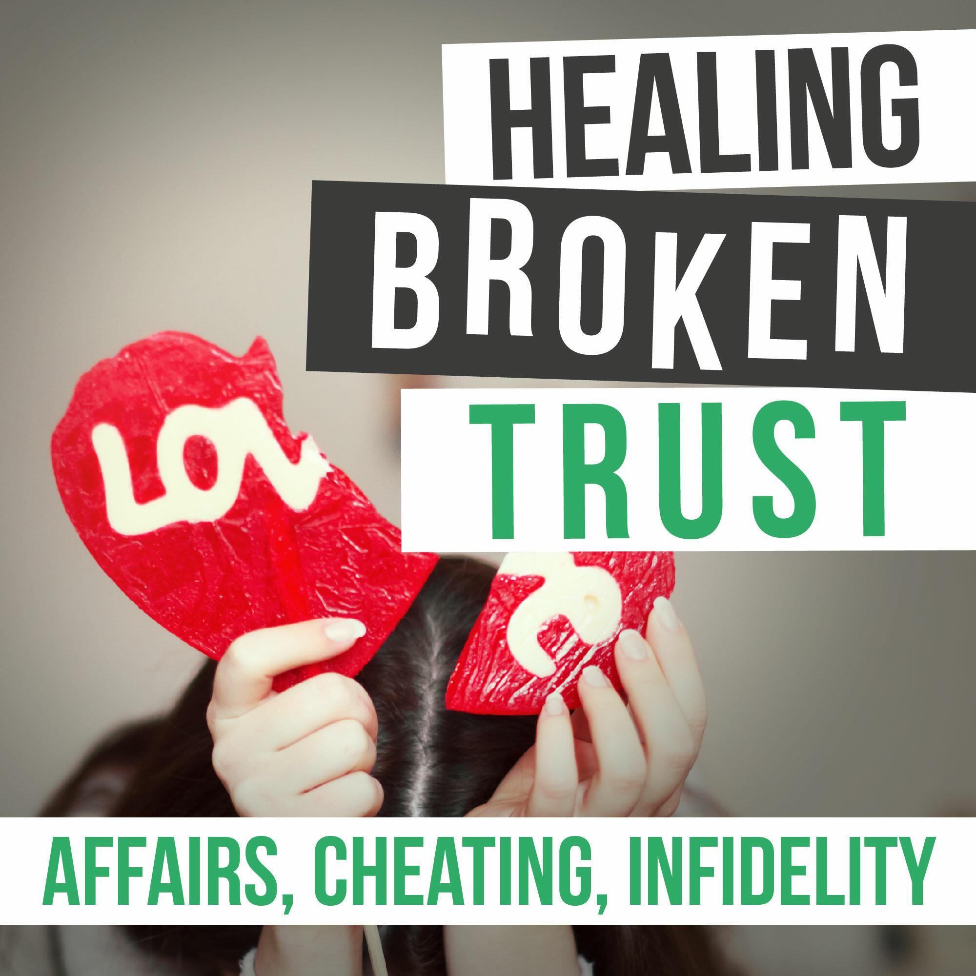 infidelity help chat