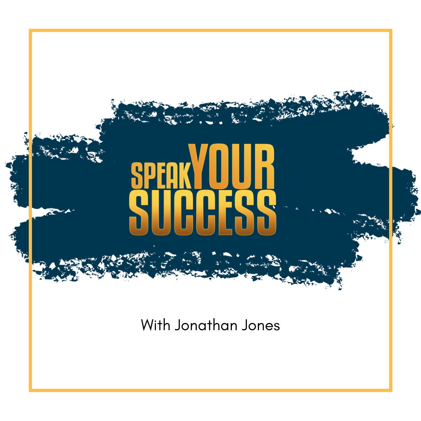 Listen to Burning All Ships | EP 142 | #MondayMotivation | Speak Your Success Podcast | Podcasts