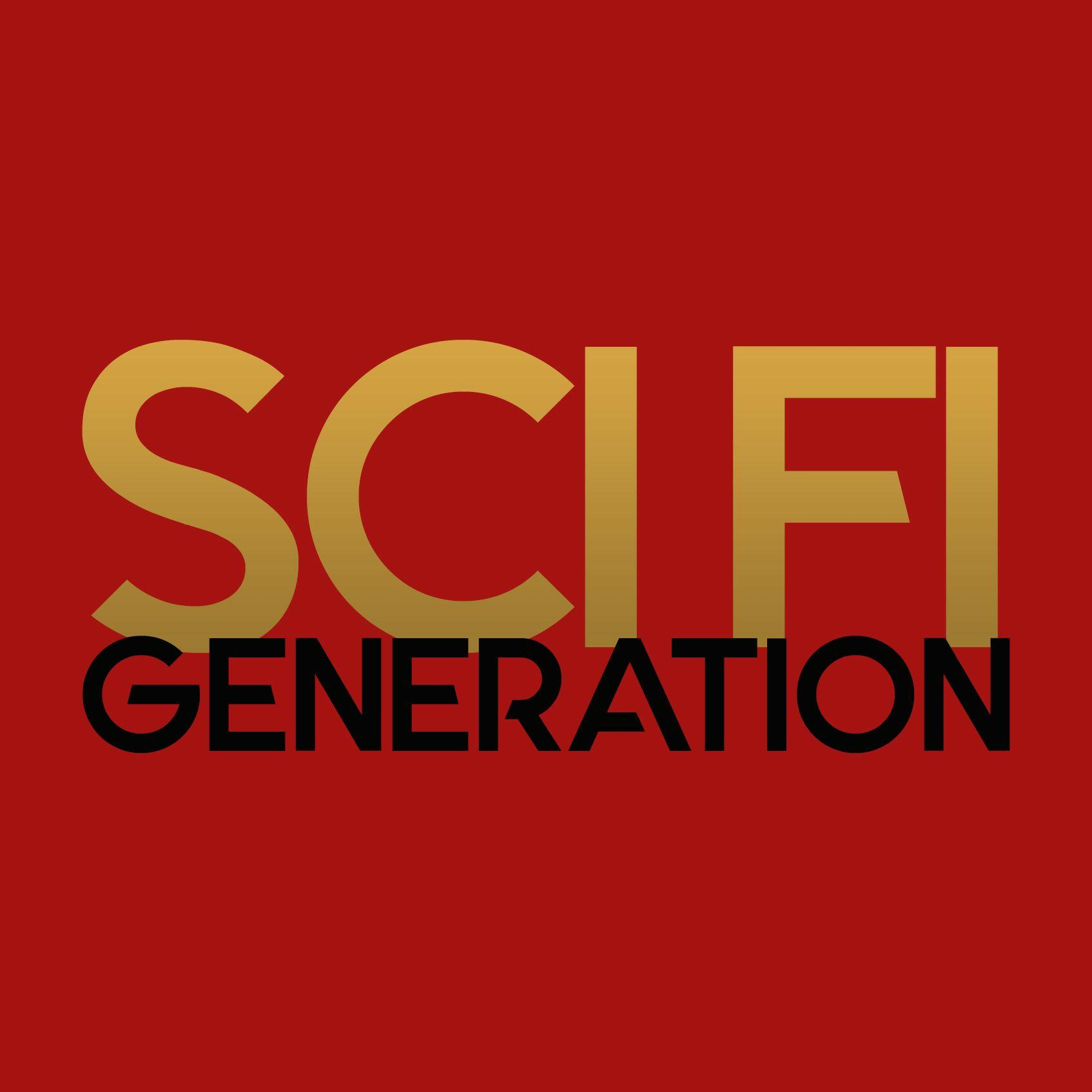 Listen to TIME CAPSULE Episode 1: 1970 | Sci Fi Generation Podcast | Podcasts