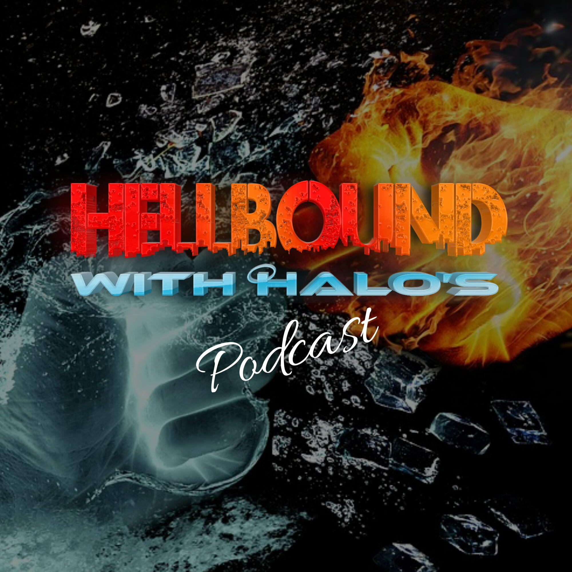 """Listen to Episode 34 - """"Remember When We Were Kids?"""" 