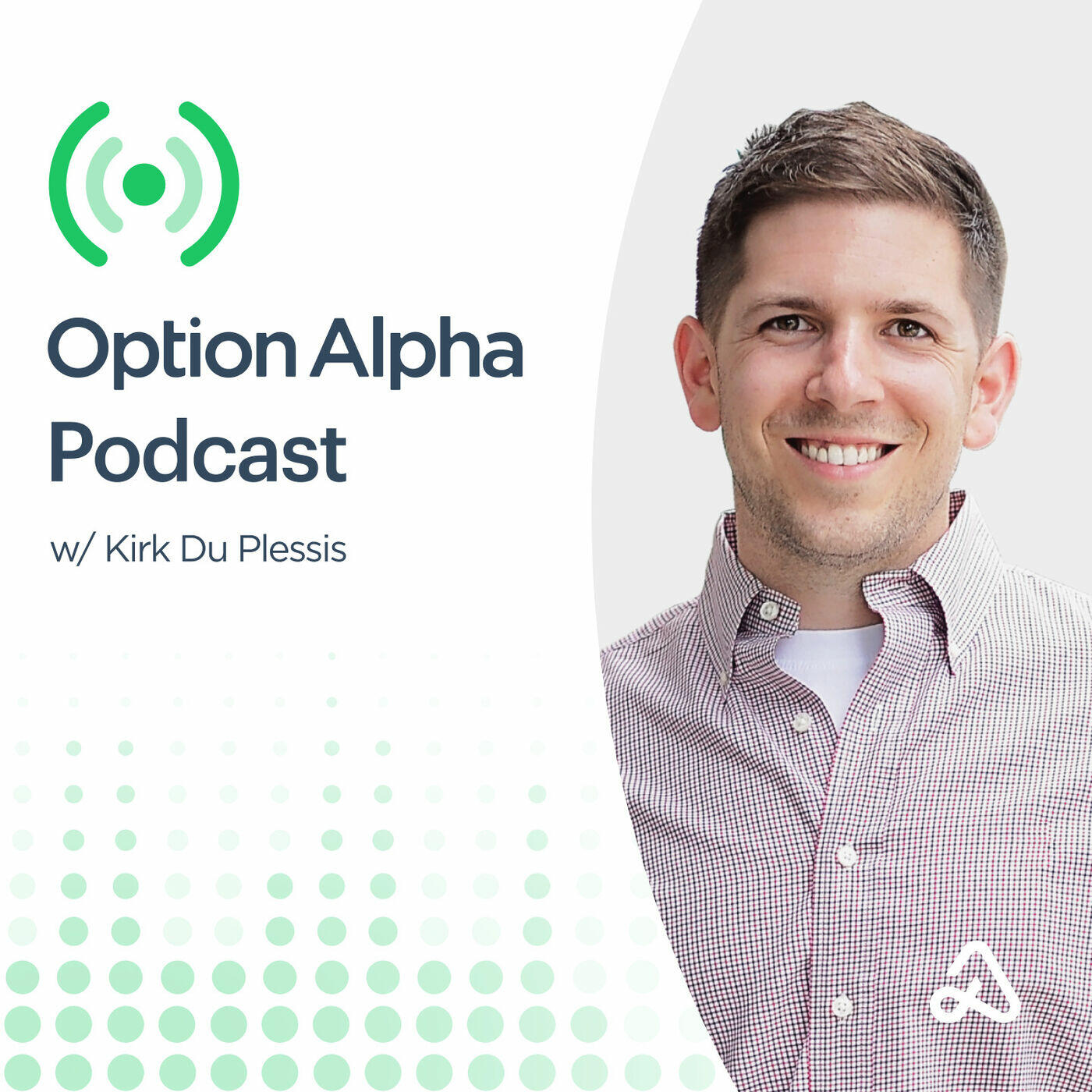 Live option trading tips