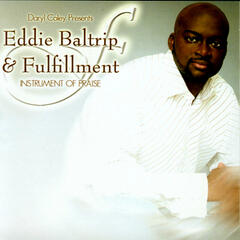 Daryl Coley Presents: Eddie Baltrip & Fulfillment