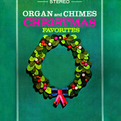 Organ And Chimes Christmas