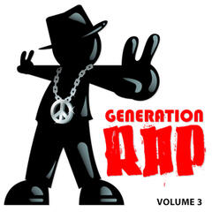 Generation Rap Vol. 3