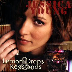 Lemon Drops & Kegstands