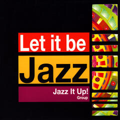 Let It Be Jazz