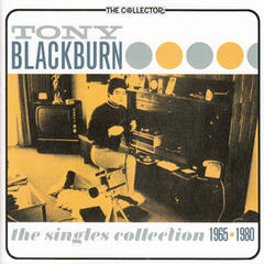 The Singles Collection: 1965 - 1980