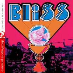 Bliss (Digitally Remastered)