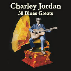 30 Blues Greats