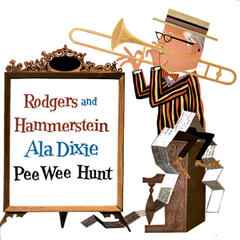 Rodgers and Hammerstein Ala Dixie