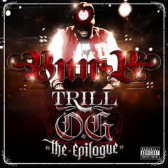 Trill O.G. The Epilouge