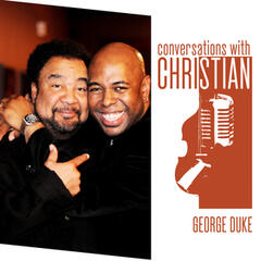 McDukey Blues with George Duke