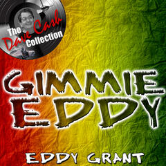 Gimmie Eddy - [The Dave Cash Collection]