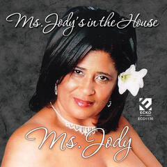 Ms. Jody's In The House