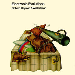 Electronic Evolutions