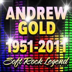 1951 - 2011 Soft Rock Legend (Re- Recorded)