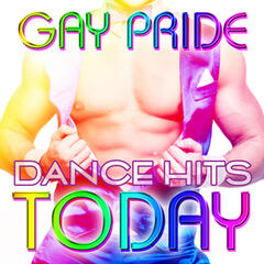 Gay Pride Dance Hits Today