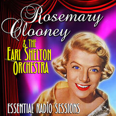Essential Radio Sessions