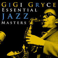 Essential Jazz Masters