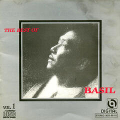 The best of basil