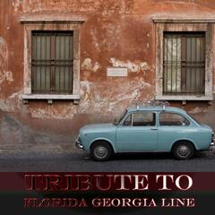 Tribute to Florida Georgia Line: Cruise