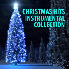Christmas Hits Instrumental Collection