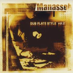 Dub plate style 1990-1999 vol. 2