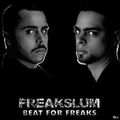 Beat for Freaks