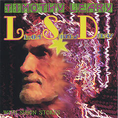 LSD (Leary Stokes Duets)