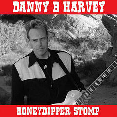 Honeydipper Stomp