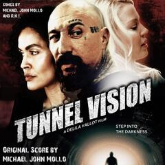 Tunnel Vision(Original Motion Picture Soundtrack)
