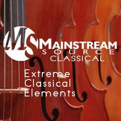 Mainstream Source Classical (Extreme Classical Elements)