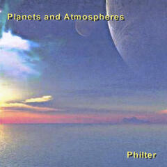 Planets and Atmospheres