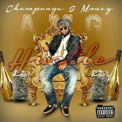 Champagne & Money