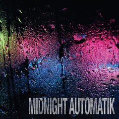 Midnight Automatik