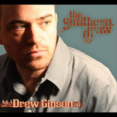 The Southern Draw