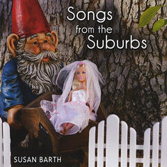 Songs from the Suburbs