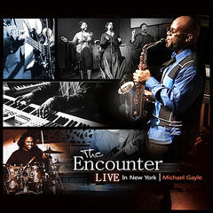 The Encounter (Live in New York)