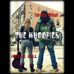 The Whoopies EP